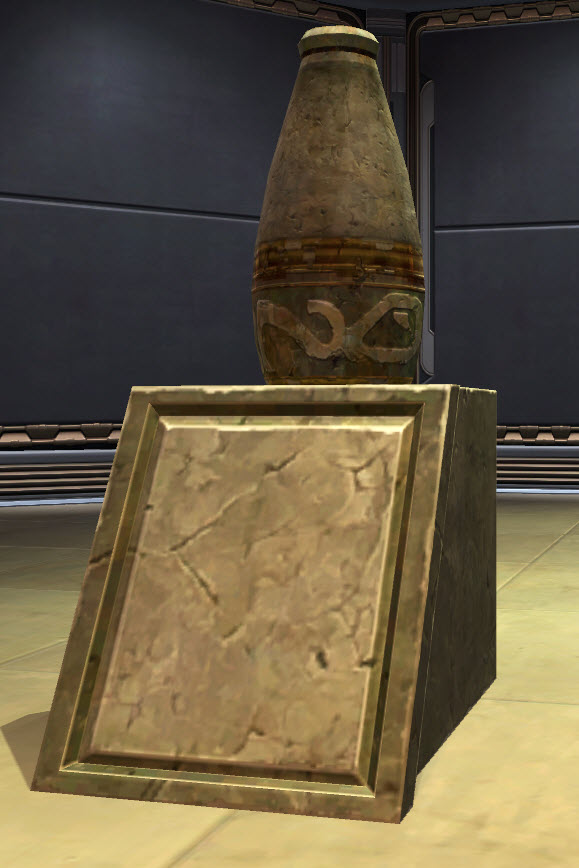 swtor-pottery-grey-vase-decoration