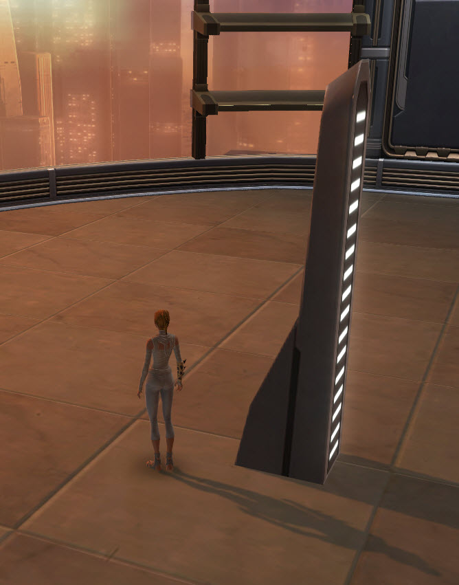 swtor-scaffold-lightning-array