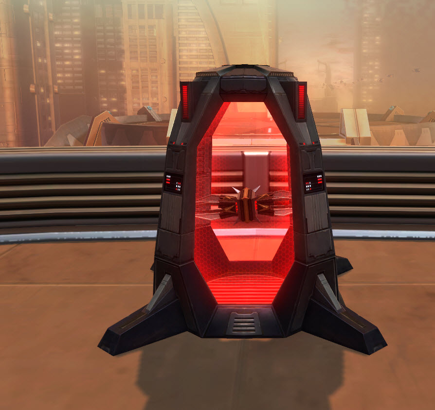 swtor-seed-of-rage-2