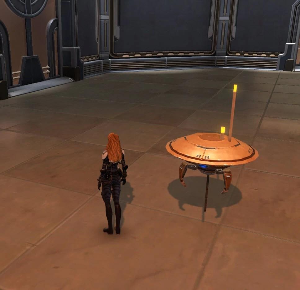 swtor-seeker-droid-underworld
