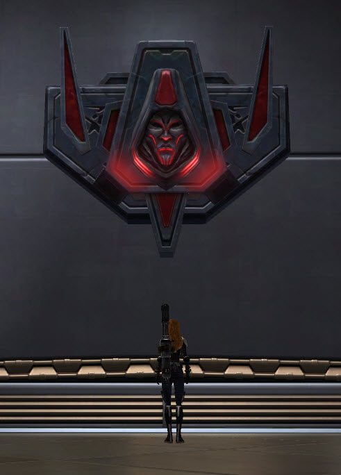 swtor-sith-mantlepiece-decoration-2