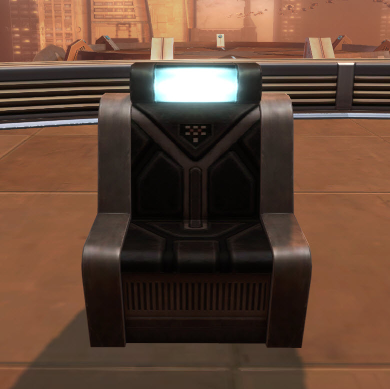 swtor-starship-chair-black