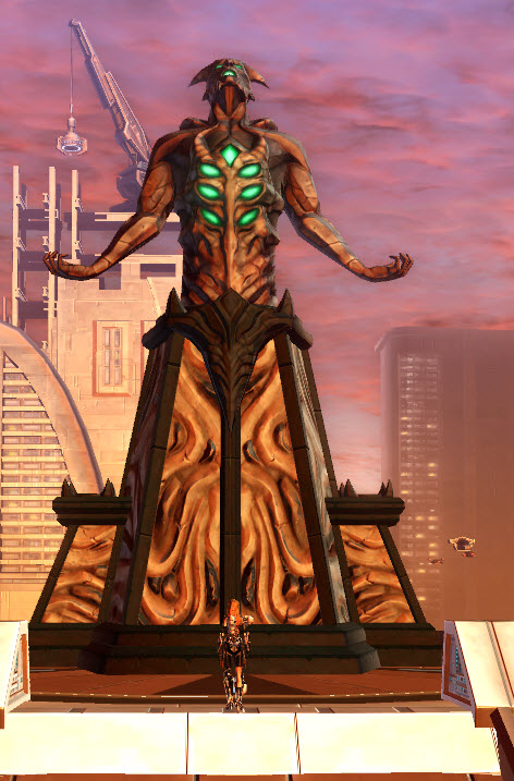 swtor-statue-of-ancient-horror-4