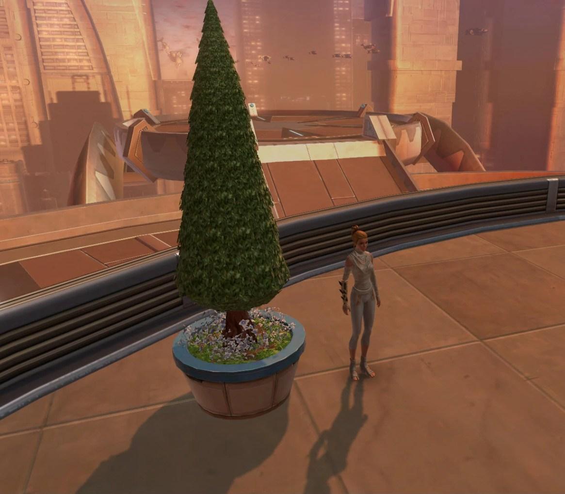 swtor-topiary-tree-cone-2