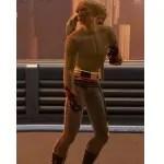 Twi'lek Dancer (Male)