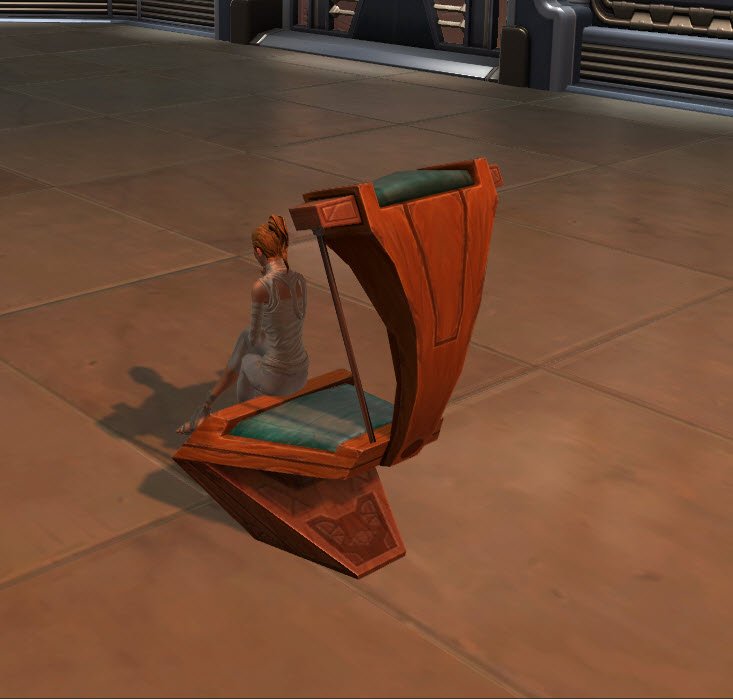 swtor-voss-ka-highback-chair