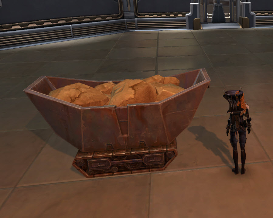 swtor-mine-cart-asteroid-rocks-decoration-2