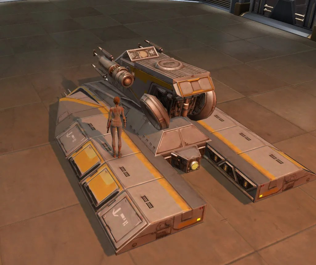swtor-stormcaller-tank-decorations-2