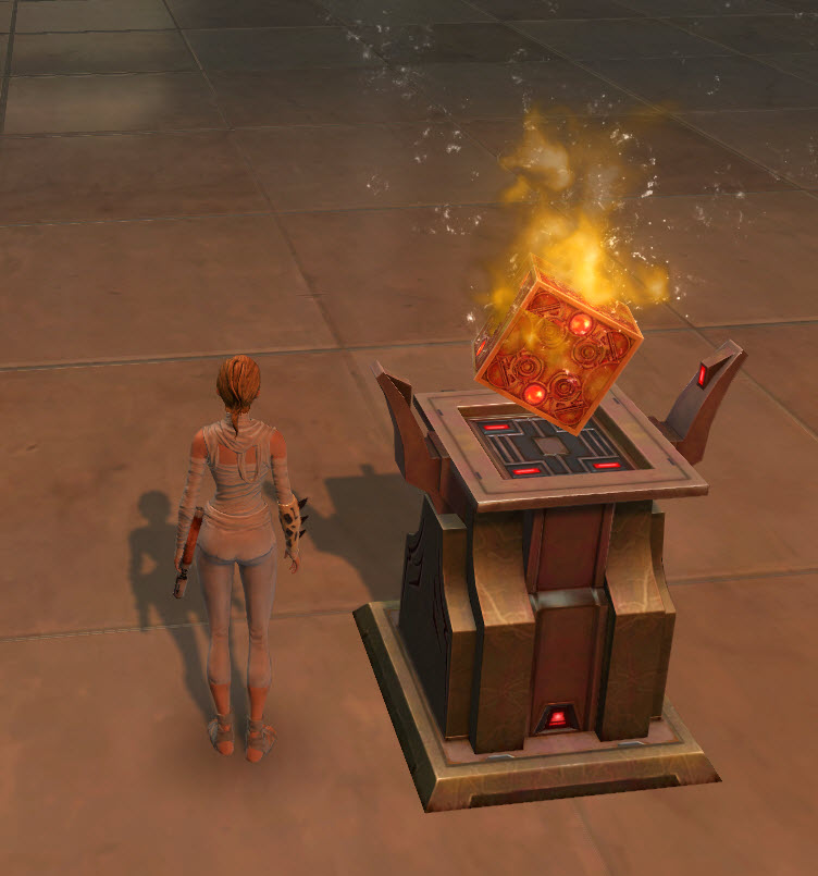swtor-dark-datacron-cunning-decorations-2