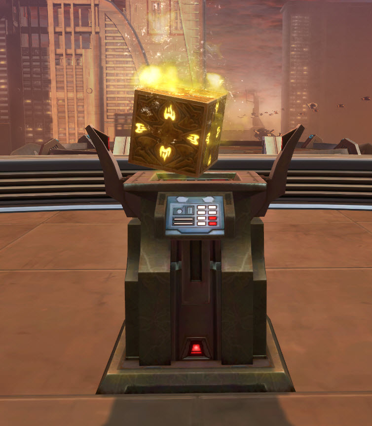 swtor-dark-datacron-presence-decorations