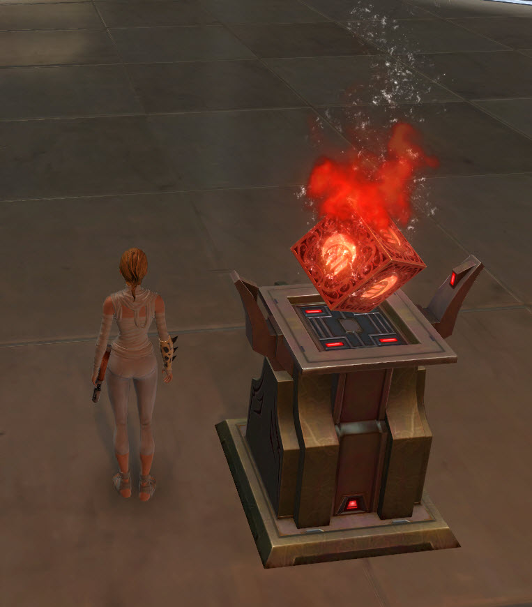 swtor-dark-datacron-strength-decorations-2