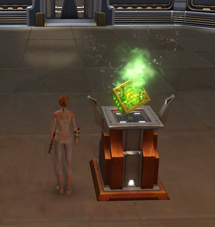 swtor-light-datacron-endurance-decorations-2
