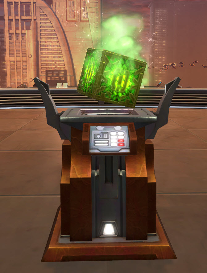 swtor-light-datacron-endurance-decorations