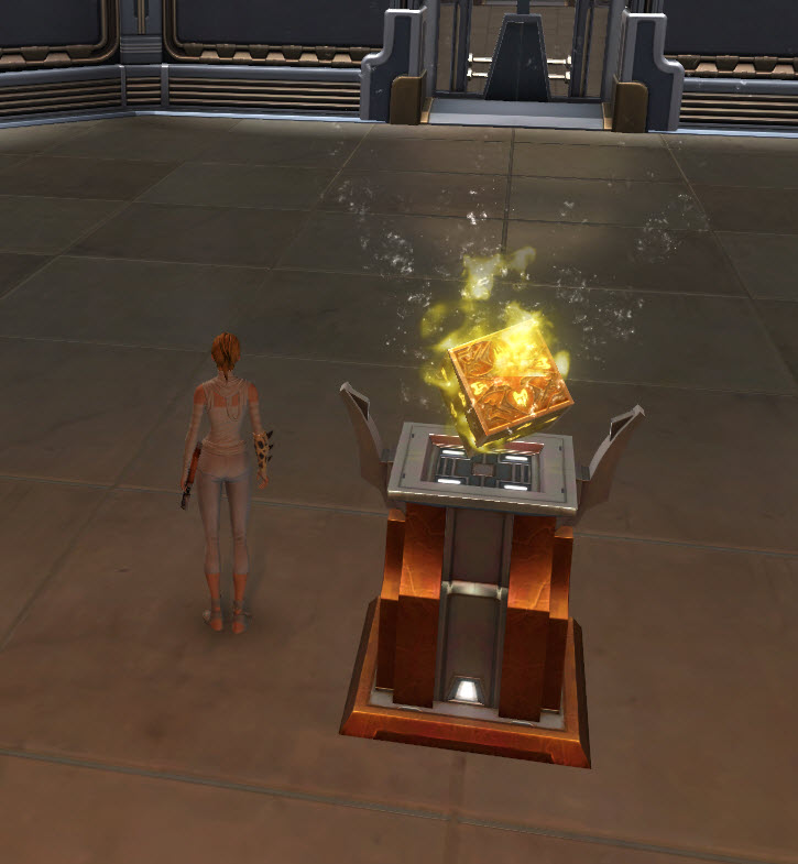swtor-light-datacron-presence-decorations-2
