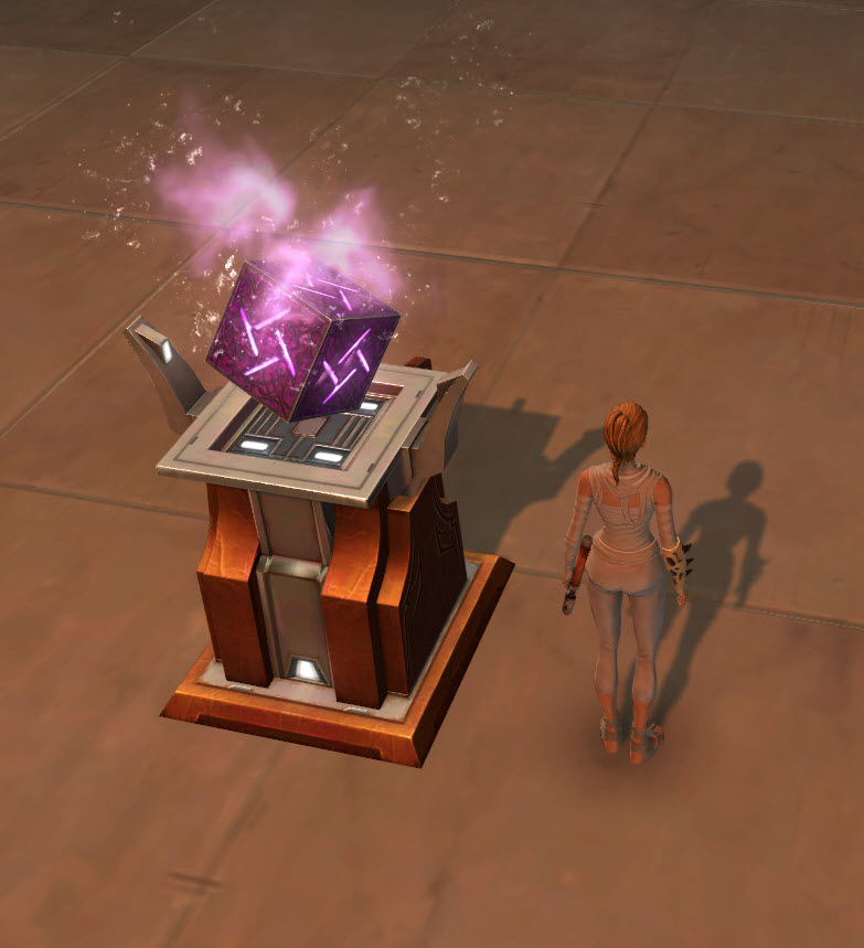 swtor-light-datacron-willpower-decorations