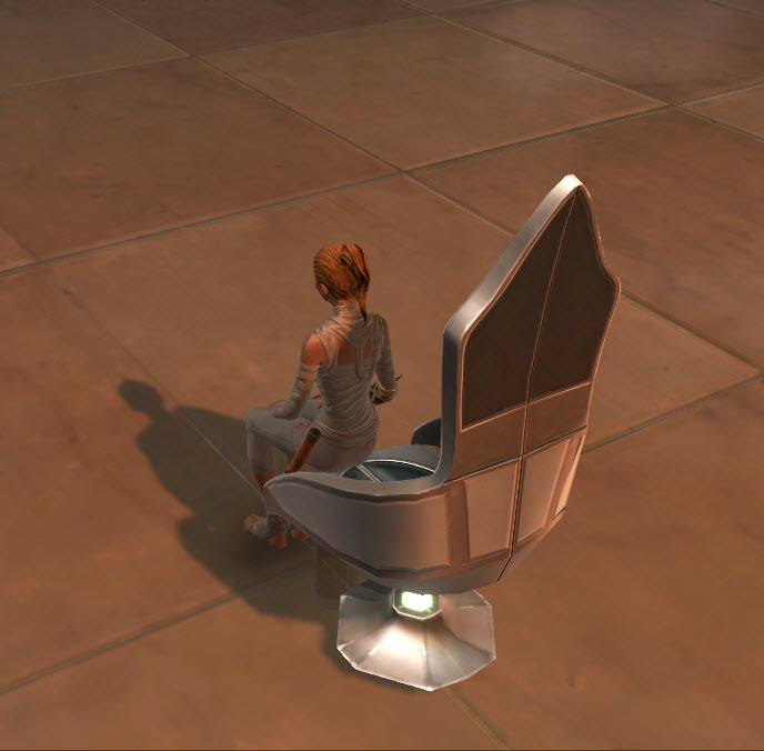 swtor-selkath-chair-decorations-2