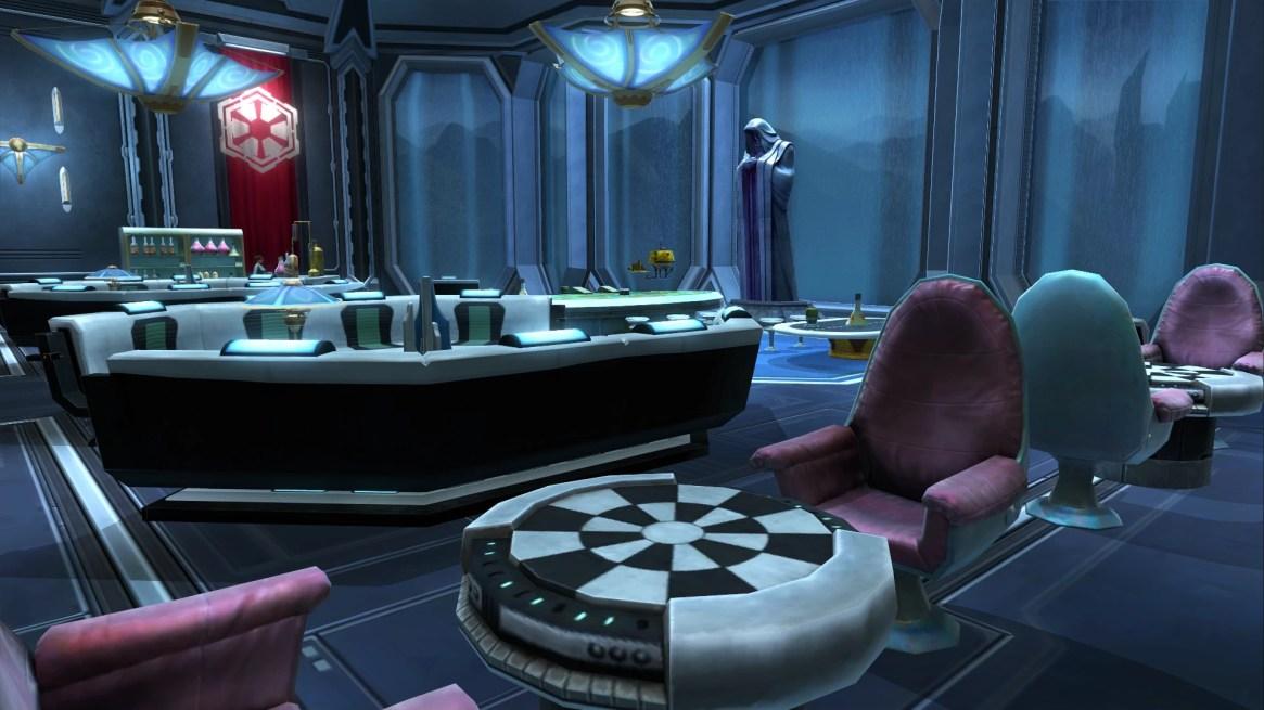 2-Fenmoris-Imperial-Sanctuary-Lounge-from-Dejarik-tables