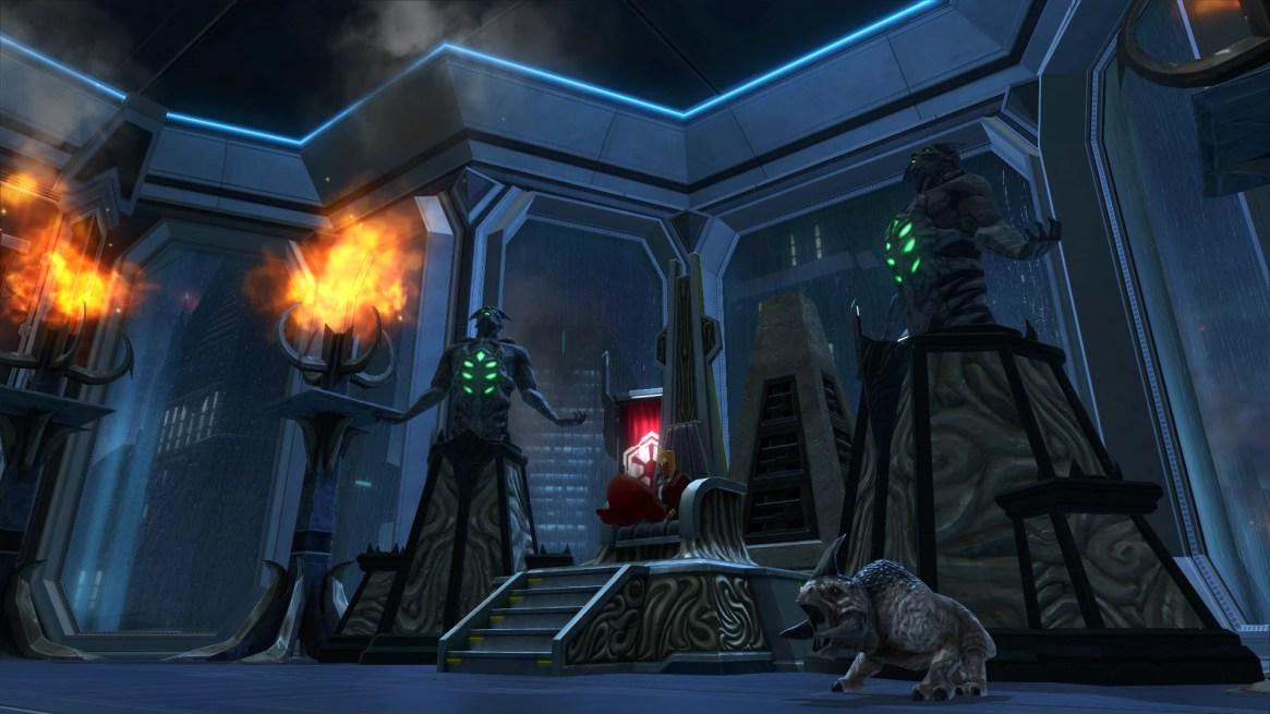 4-Fenmoris-Imperial-Sanctuary-Throne-Room