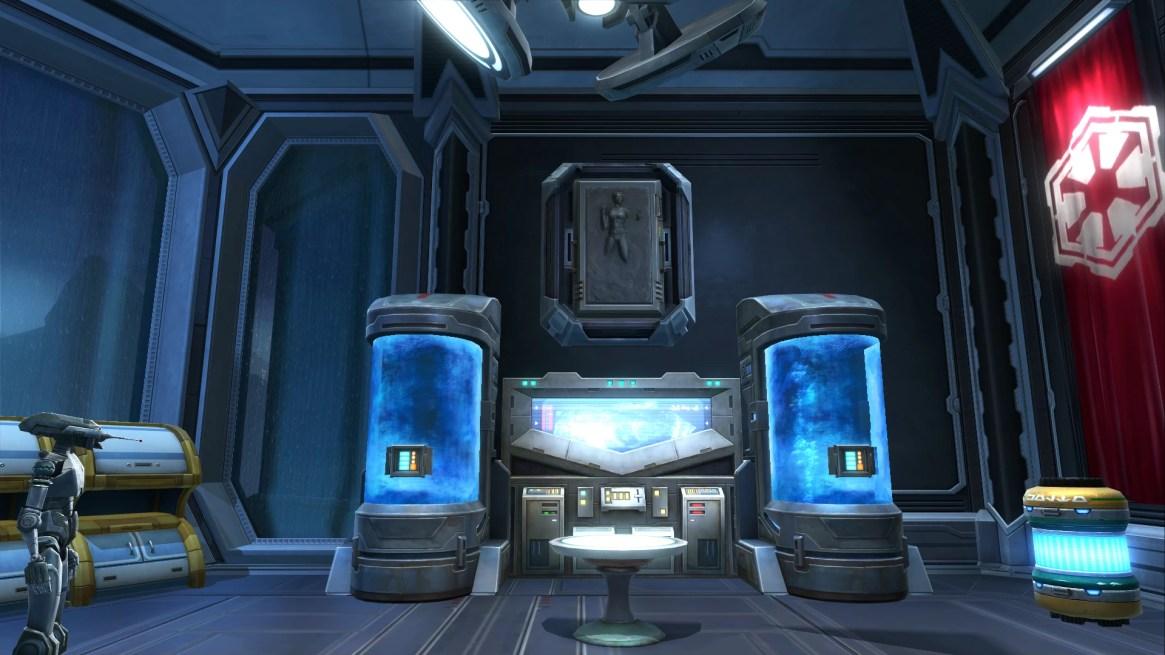 9-Fenmoris-Imperial-Sanctuary-Medbay-cryogenics-station