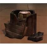 Phobium Barrel
