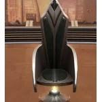Selkath Chair