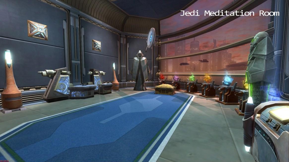 14-Home-Jedi-Room