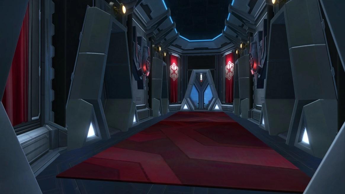 2-Hallway