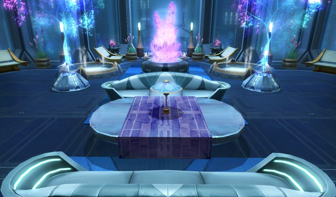 Crystal-Conference-Chamber-Seating