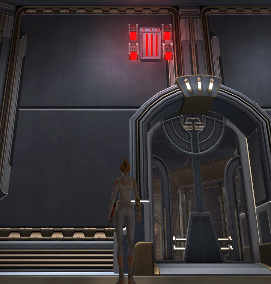 swtor-imperial-wall-sconce-decorations-2