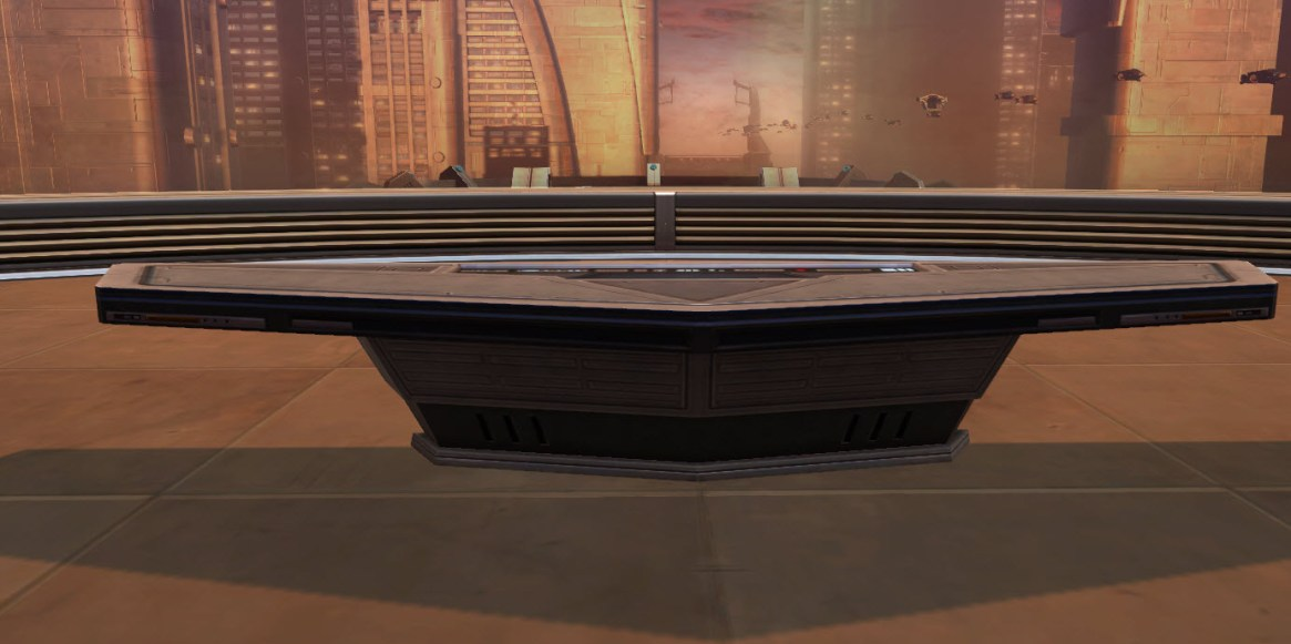 swtor-imperial-work-table-alert-status-decorations-2