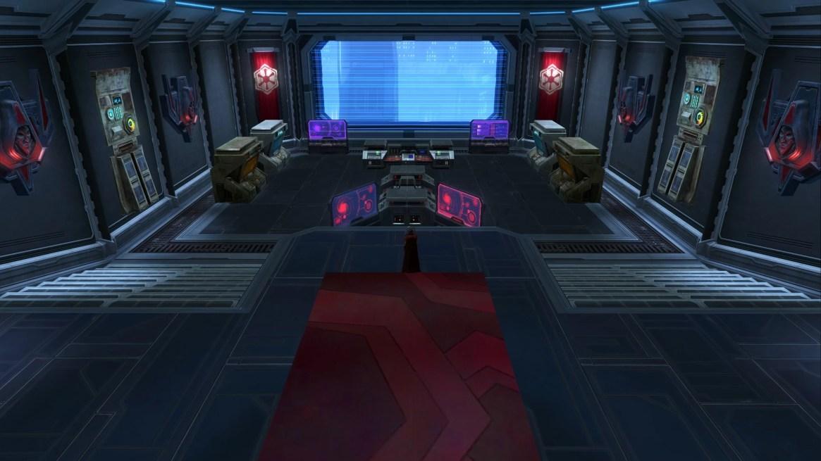 5-Commandcenter
