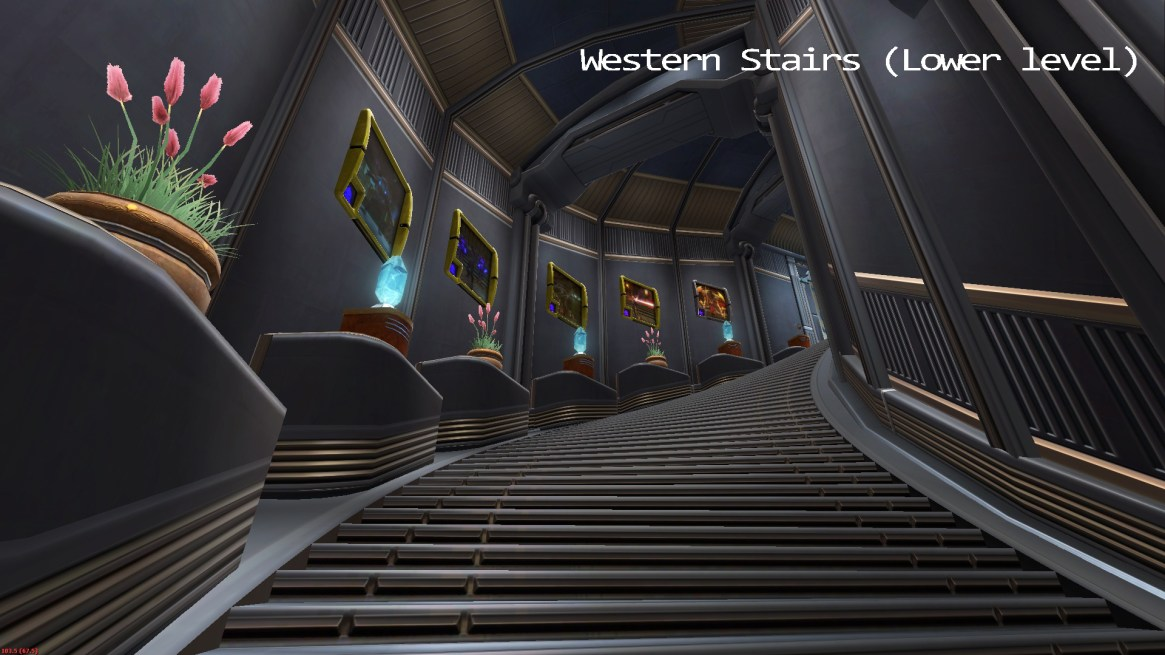 7-Home-Western-Lower-Stairs