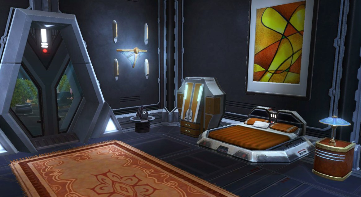 Assistant-Envoy-Nikolais-Room