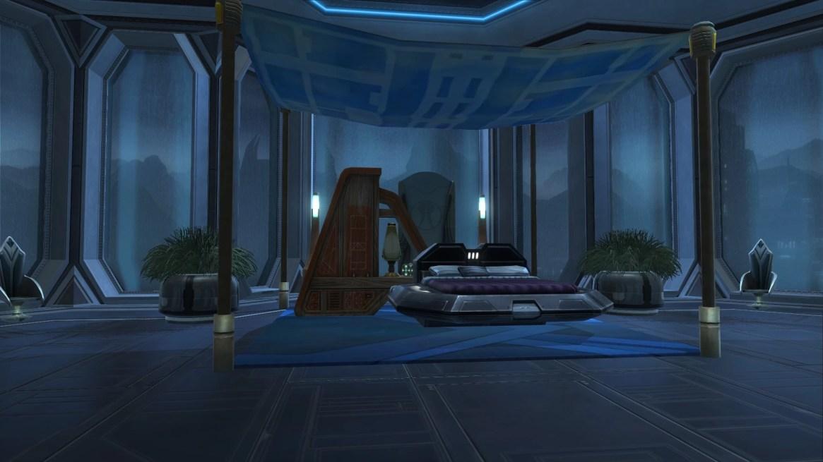 DK-room