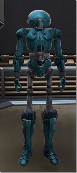 Medical Droid (Republic)