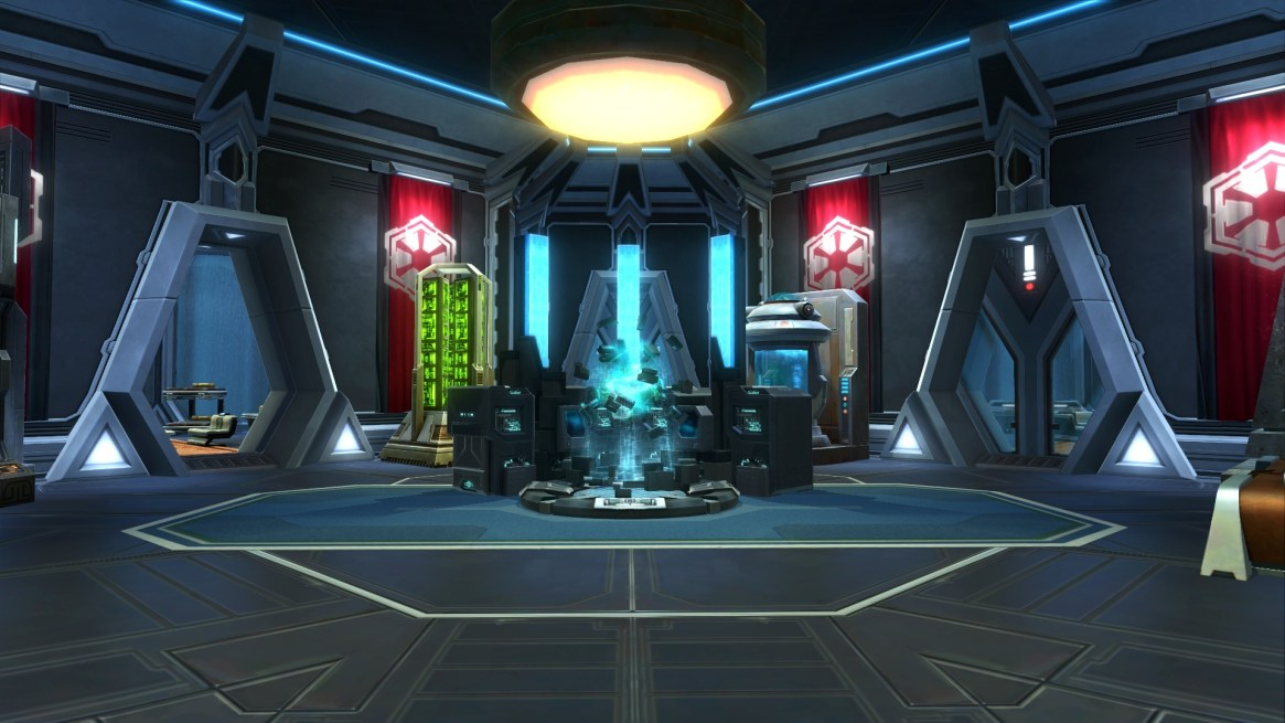 Screenshot_2014-09-12_13_04_21_714698
