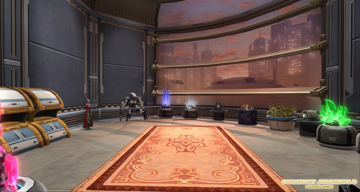 Star-Wars-The-Old-Republic-09-04-2014-9-10-06