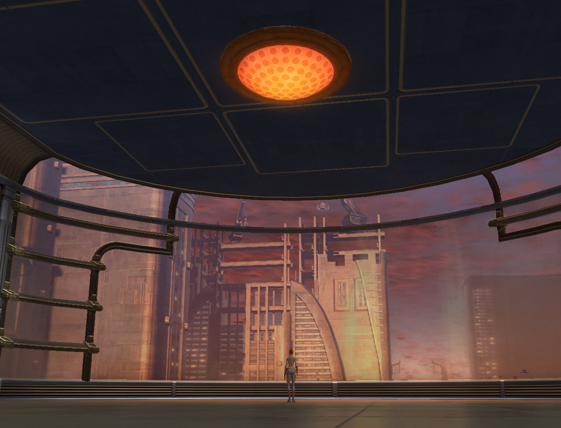 swtor-underworld-light-orange-2