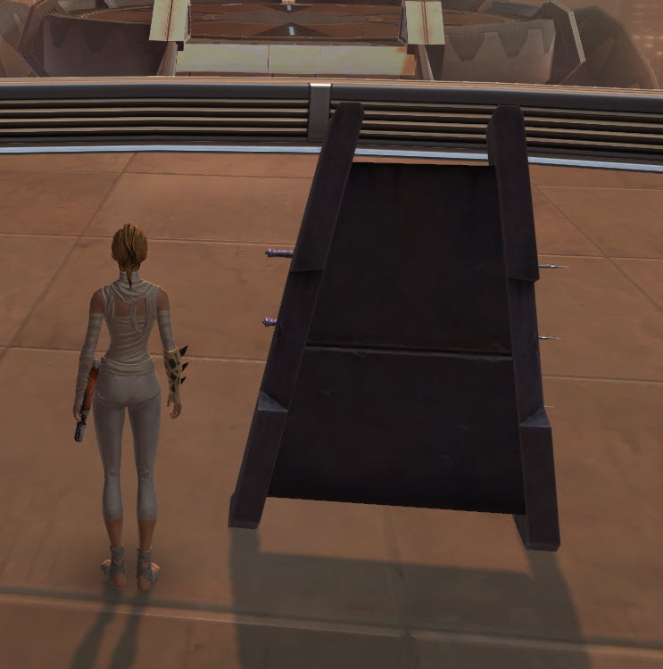 swtor-electroblade-rack-decorations-2