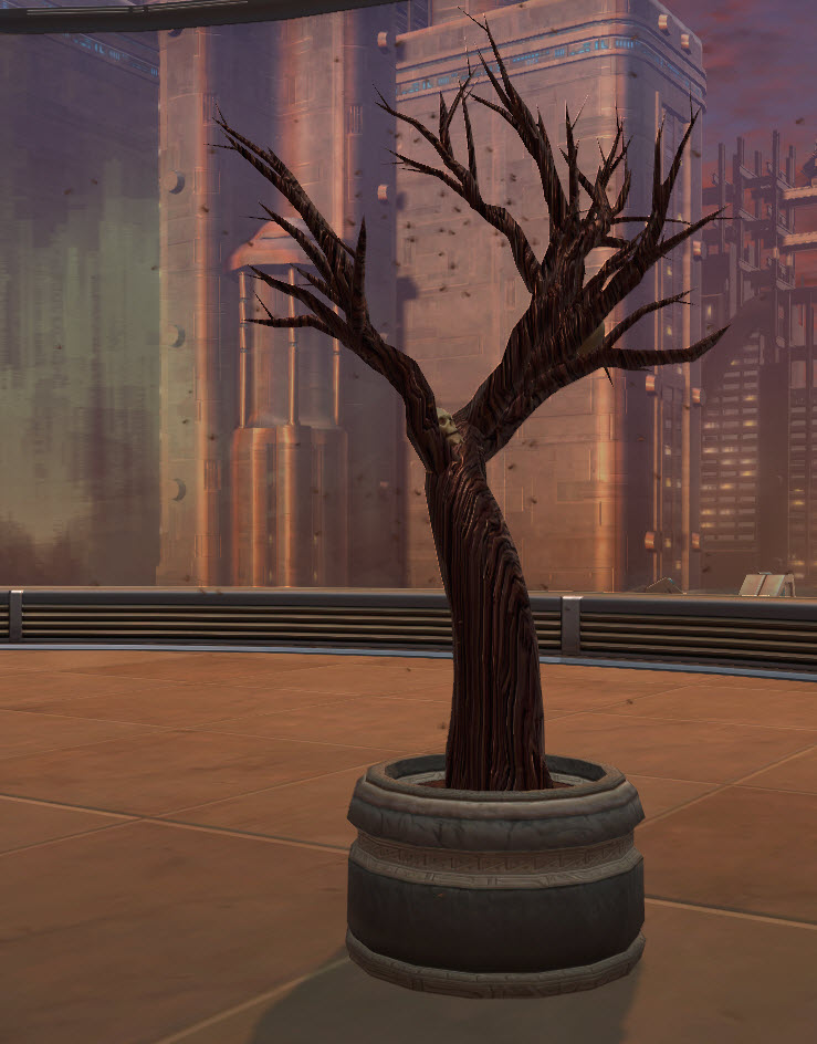 swtor-infected-tree-decorations