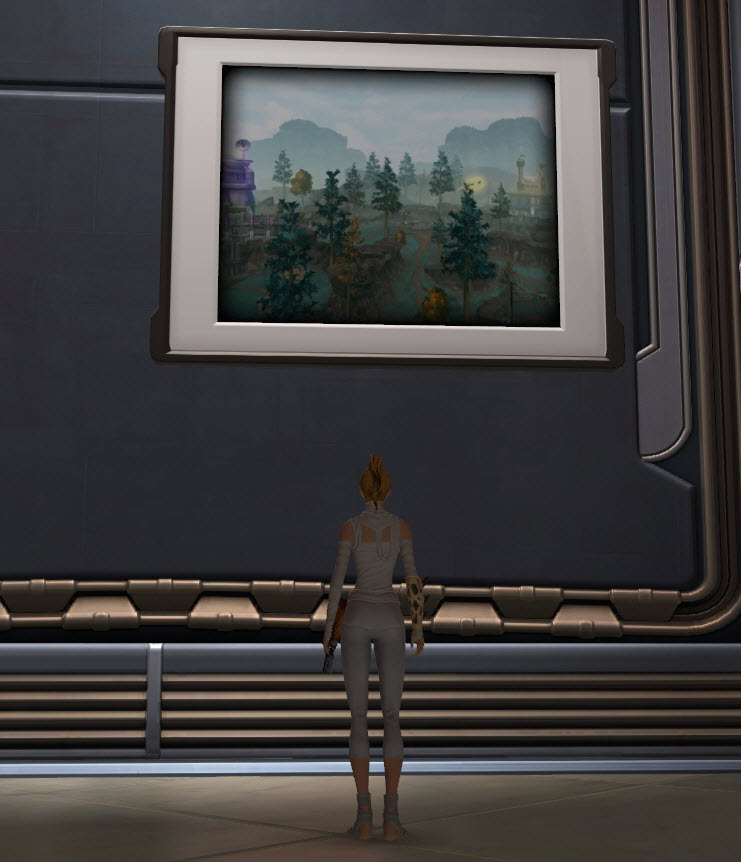 swtor-trophy-art-novare-coast-decorations-2
