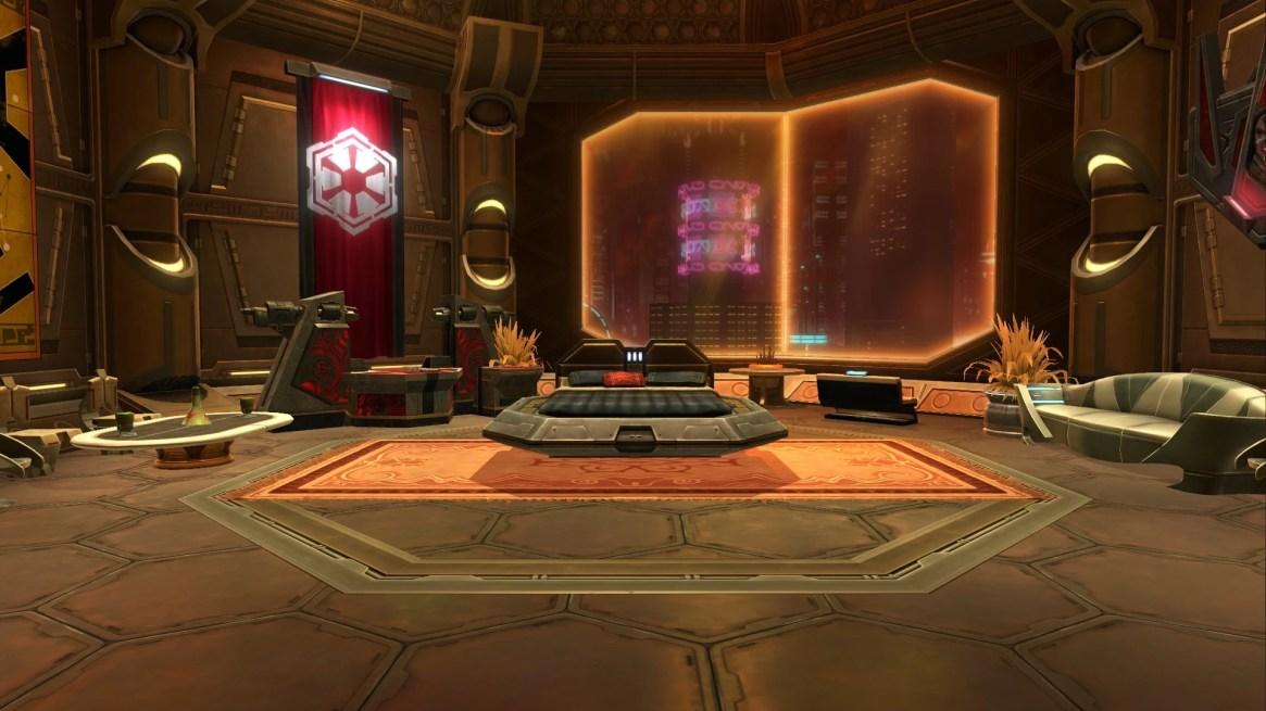 4_Imperial_Guestroom