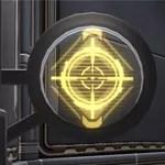 Circular Sign: Agent