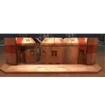 Republic Crate Pallet