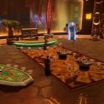 Sindariel's Palace Casino - T3-M4