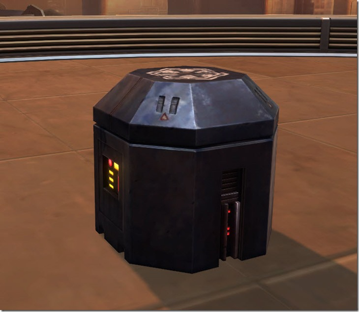 swtor-imperial-crate-single-decorations