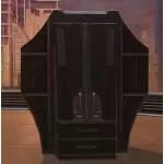 Imperial Supply Locker
