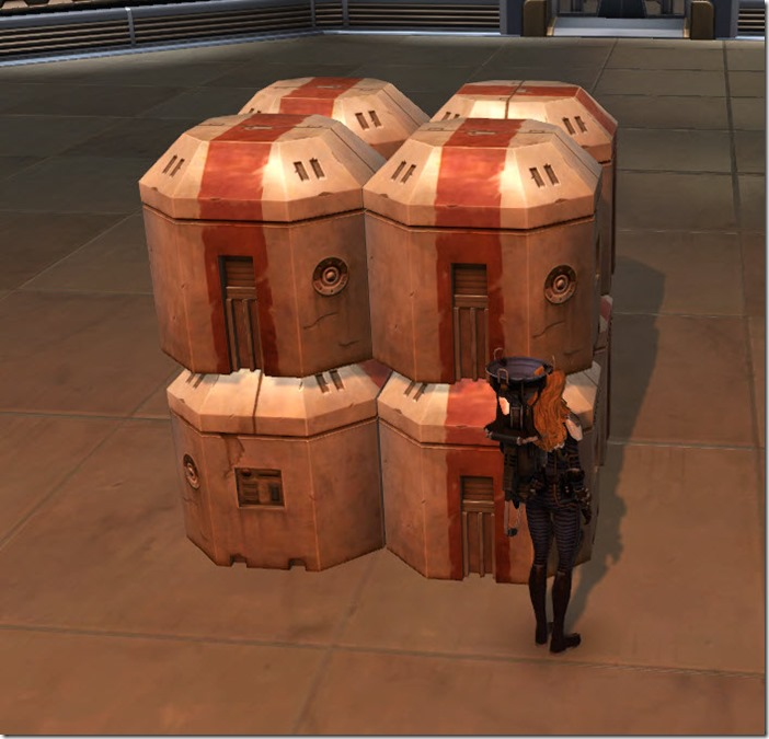 swtor-republic-crate-stacked-decorations-2