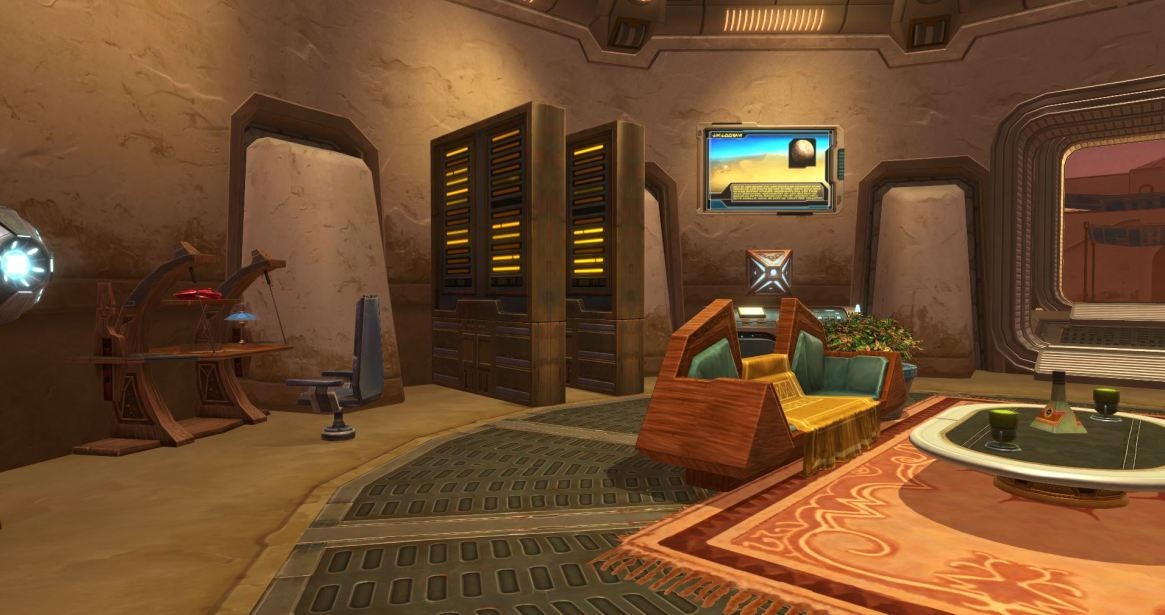 tatooine_library3