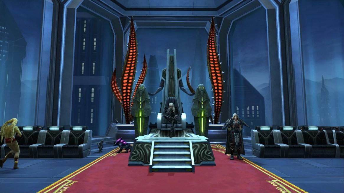 throne1